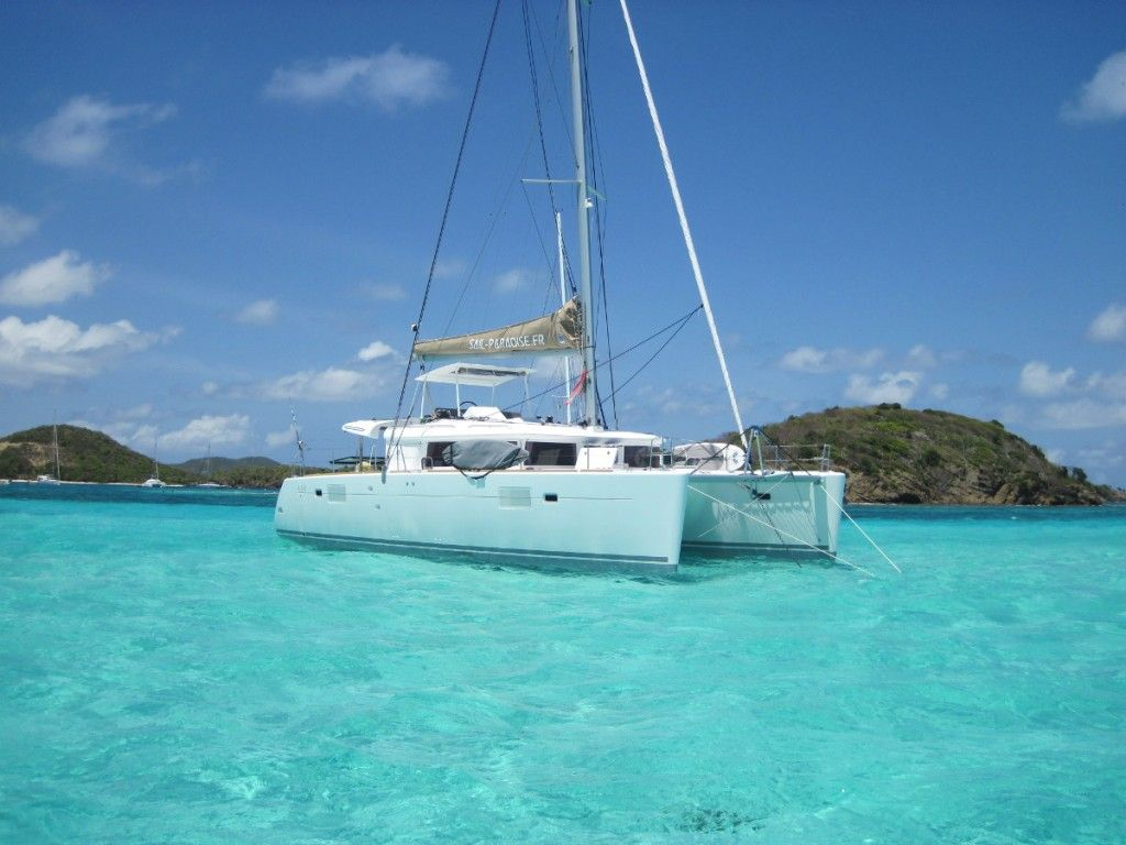 sailparadise-thepool