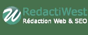 RédactiWest - Rédacteur Web & optimisation de contenu